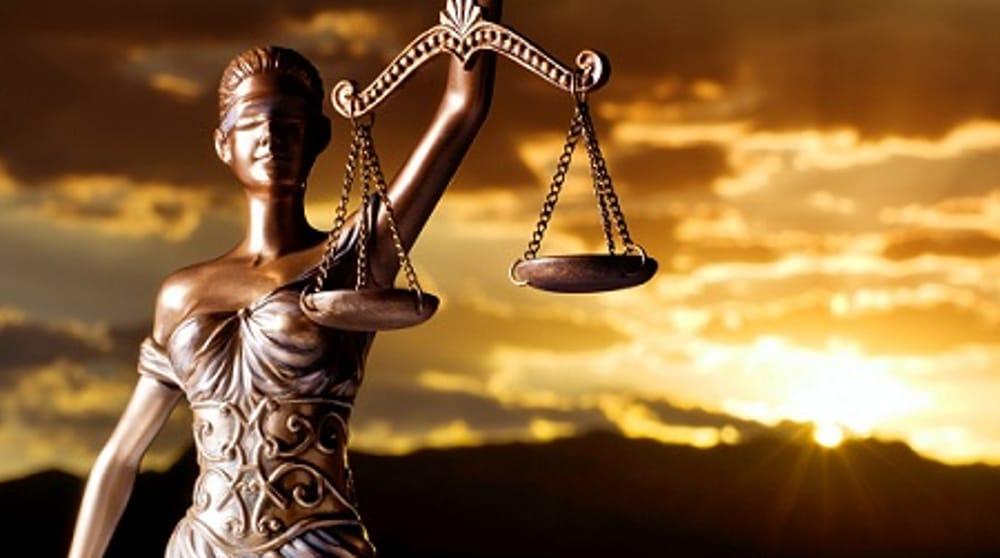 Adempimenti legali dopo il decesso - Polidori Servizi Funebri
