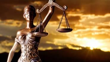 Adempimenti legali dopo il decesso